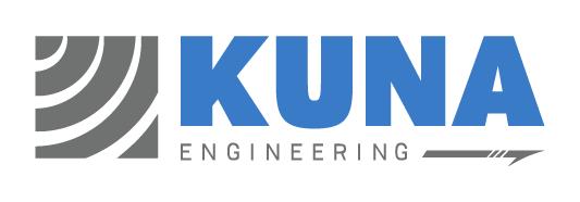 Kuna Engineering :: Employment Center
