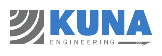 Kuna Engineering Logo